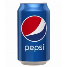 Pepsi 0,33